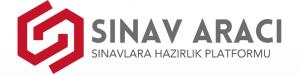 sinavaraci.com